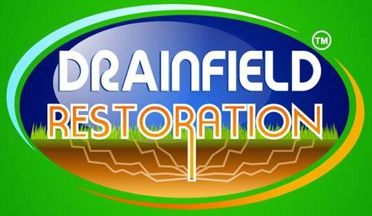 Drainfield Restoration Bend Septic Septic Tank Septic